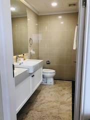 Bán căn hộ 88m2, 2 phòng ngủ đầu tư cho thuê sinh lời cao tại D .Le Roi Soleil - Quảng An
