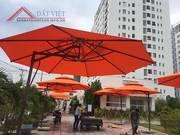 Công ty TNHH Thiên Mã chuyên sản xuất cung cấp sỉ-lẻ các loại ô dù