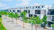 Bán nhà liền kề Nam 32 79.3m2 , thích hợp để ở ngay khe thoáng , gần trường học,công viên ,giá ưu đã