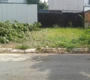 Chính chủ cần sang gấp lại 2 lô đất mặt tiền đường Trần Văn Giàu , SHR đúng giá 990 triệu