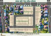 Cần bán gấp lô đất  ở Q.Tân Phú,xây dựng tự do.