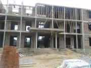 Bán nhà 3  tầng trong ngõ đường Đằng Hải, Hải An, Hải Phòng