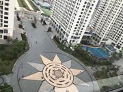 An Bình City  Chính chủ bán căn góc 112,5m tòa A3, tầng đẹp, ban công thoáng mát, view quảng trường