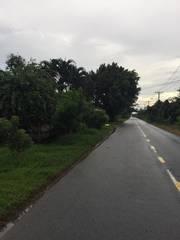Bán đất mặt tiền đường Nguyễn Thị Rành kế bên khu Cluphouse, khu Safari Xã Phú Mỹ Hưng.