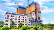 Chỉ từ 23,5 Triệu/m2, sở hữu ngay căn hộ 92m2 cao cấp, chiết khấu cao 8, view hồ Hamorny Long Biên.