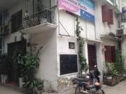 Bán  nhà độc lập 3 tầng mặt phố tại số 6 phố Vọng Hà