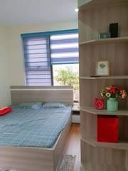 An Bình City  Cần bán căn góc 3PN 83m2 ban công Đông thoáng mát, full nội thất đẹp, xịn