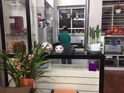 Bán căn hộ chung cư tại B11 Nam Trung Yên, Cầu Giấy, Hà Nội. Diện tích: 64m2, 2 phòng ngủ,  nhà đã s