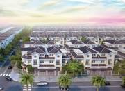 ĐĂNG KÍ XEM ĐẤT NỀN - Dự án Mango city, sổ đỏ, cạnh sân bay Cam Ranh, chỉ từ 699tr/nền