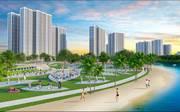 Thành phố thông minh năng động phong cách Singapore và hơn thế nữa
