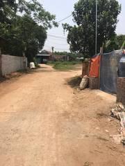 Chính chủ bán 2 lô đất vị trí đắc địa giá cực tốt ở Hà Nội và Bình Thuận