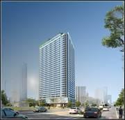 Bán căn hộ 97 Trần Bình 1,7 tỷ 2 Ngủ 2,5 tỷ 3 Ngủ lh 0906227669