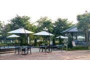 Tôi cần bán căn hộ Eco City Việt Hưng 64m2 giá gốc, tầng 10 giá 1,7 tỷ đầy đủ nội thất