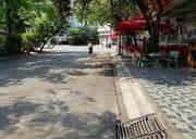 Nhà nguyên căn đường Tạ Quang Bửu, DT 80m2, 3 tầng