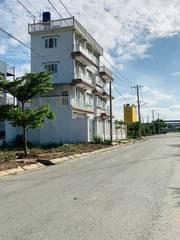 Thông báo phát mãi các hạng mục bất động sản nhà đất tại TP Hồ Chí Minh