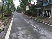 CẦN TIỀN GẤP BÁN NGAY TRONG TUẦN, GIÁ SIÊU RẺ diện tích 68m2 tại tổ 14 Thạch Bàn, Long Biên, Hà Nội.