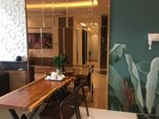 Cho thuê căn hộ 3PN Sunrise Riverside 83m2 full nội thất cực đẹp