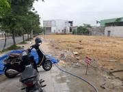 Bán đất thổ cư 500m2 tại Phước Lý
