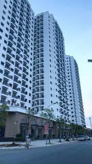 Nhận nhà ở ngay, căn hộ chỉ từ 956tr full nội thất. Ruby City CT3 Phúc Lợi