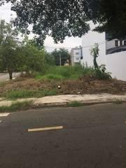 Lô góc 80m2 giá 2ty trong KDC Hai Thành Bình Tân-
