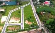 Cần bán đất mặt tiền Hồ Văn Tắng - ngay Bệnh Viên Xuyên Á