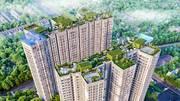 Chủ đầu tư cần bán căn hộ số A-04, 3PN tại dự án Imperia Sky Garden