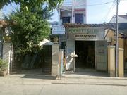 Tôi chính chủ cần bán nhà đường NGUYỄN PHÚC TẦN