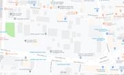 Bán nhà Mặt tiền Trần Văn Kỷ, Phường 14, quận Bình Thạnh Giá:1Tỷ350