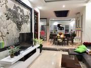 Bán Biệt thự sân vườn KĐT Dương Nội, Hà Đông, DT 184m2, MT 9m, Giá chỉ 16,5 tỷ.