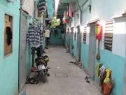 Thanh lý 2 dãy nhà trọ 28 phòng giá 1,2 tỷ. tại Nguyễn Văn Bứa Hooc Môn.