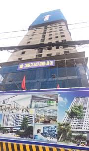 Chung cư Lào Cai giá rẻ chính sách tốt nhất hiện nay