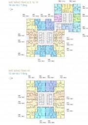 Mở bán chung cư BID Resiedence trung tâm quận hà đông, Hà Cầu, Hà Đông.