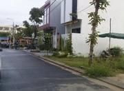 Bán Đất/ Nhà Kdc Sadeco Ven Sông P.Tân Phong Q.7 giá 10,8 tỷ