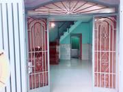 CHo thuê nhà nguyên căn hẻm Lê văn khương