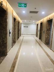 Cần bán gấp căn hộ cao cấp 1PN Masteri An Phú Quận 2
