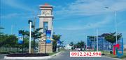 Mặt tiền Đào Duy Tùng đường 39m KĐT Phú Mỹ An giá 36Tr/m2 DT 120m2 quá rẻ so với giá thị trường.