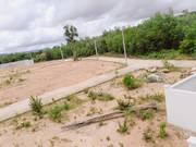Đất giá rẻ, thuộc xa Cửa Dương, gần bãi tắm Ông Lang