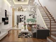 30 căn hộ kết hợp văn phòng măt tiền Lũy Bán Bích, quận Tân Phú, Giá chỉ 1 tỷ