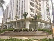 Chính chủ cần sang lại căn hộ Opal Garden- view đường Phạm Văn Đồng, hồ bơi, sông SG