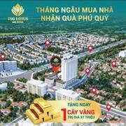 Hot, trải nghiệm căn hộ smarthome đầu tiên tại Long Biên - quà tặng 1 cây vàng SJC CK 3, vay LS 0