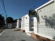 Bán nhà nghỉ lớn tại Đường Số 1 Cồn Khương - Cái Khế - Ninh Kiều