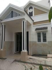 Bán nhà xinh tại Đường Mạc Thiên Tích - Phường Xuân Khánh - Quận Ninh Kiều  gần trường ĐH Cần Thơ