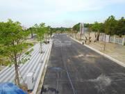 Bán đất nền Mặt tiền Bưng Ông Thoàn, phường Phú Hữu, siêu hót của quận 9.