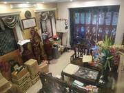 Bán nhà phố Dương Văn Bé, lô góc 2 mặt tiền, gara ô tô 7 chỗ.