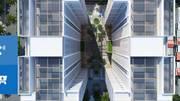 Hot   Chỉ với 720triệu sở hữu ngay Căn hộ 55m2 Tầng 10 CT2, Hoàng Mai, Hà Nội