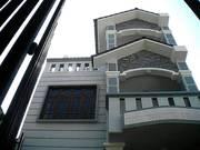 Cần bán gấp nhà hẻm xe hơi đường Nguyễn Duy Trinh Quận 9