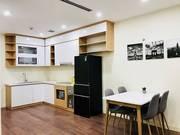 Cho thuê căn hộ cao cấp Imperia Garden full nội thất cao cấp
