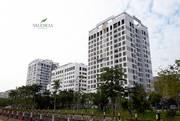 Bán căn hộ chung cư Valencia garden-Việt Hưng giá 1tỷ468/2PN nhận nhà ở ngay