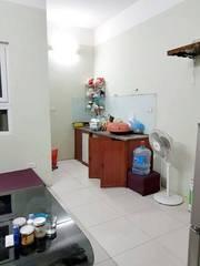 Giá tốt nhất khu vực  căn góc tầng trung thoáng mát,KĐT Kim Văn Kim Lũ,56m2,2PN,bao sang tên.