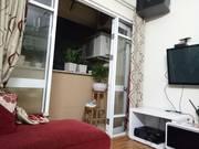 Bán gấp căn hộ chung cư tại khu đô thị Sài Đồng